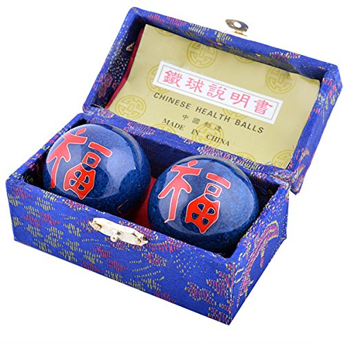 product: Feng Shui 1.7