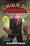 Tunnels of Blood (Cirque du Freak Book 3) Paperback