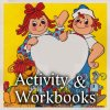 Activities and Workbooks