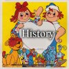 Childrens' History