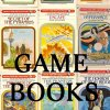 Game Books
