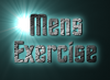 Mens Exercise