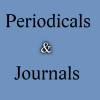 Periodicals and Journals