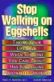 Stop Walking on Eggshells - Borderline Personality Disorder - Paperback