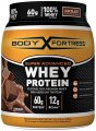 Body Fortress Super Advanced Whey Protein Powder 2 LB - 6 Flavors Available