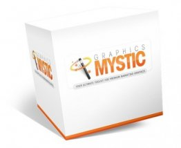 Graphics Mystic Toolkit Duology