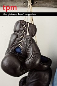 tpm : The Philosophers' Magazine Issue 59 4th Quarter 2012