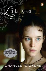 Little Dorrit by Charles Dickens - Paperback Classics