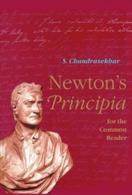 Newton's Principia for the Common Reader - Hardcover