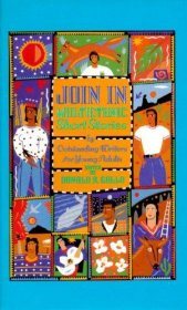 Join In : Multiethnic Short Stories for Young Adult Readers - Paperback USED