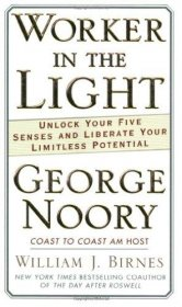 Worker in the Light by George Noory - Paperback Self-Help