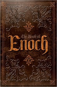 The Book of Enoch by Thomas Horn