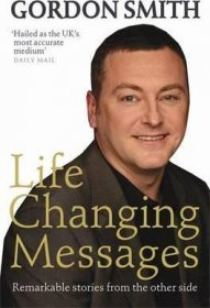 Life Changing Messages by Gordon Smith - Paperback Nonfiction
