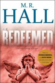 The Redeemed : A Jenny Cooper Mystery by M.R. Hall - Hardcover