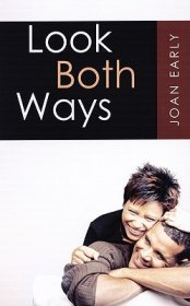 Look Both Ways by Joan Early - Mass Market Paperback