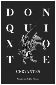 Don Quixote of La Mancha (Restless Classics) by Miguel de Cervantes A New Translation by John Ormsby - Paperback