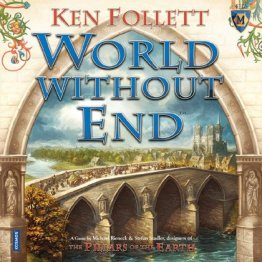 Ken Follett's World Without End : The Game