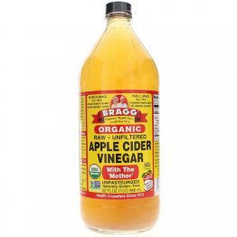 Bragg Apple Cider Vinegar 32 oz