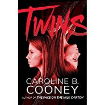 Twins by Caroline B. Cooney - Paperback
