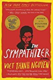 The Sympathizer by Viet Thanh Nguyen - Paperback