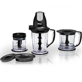 Ninja Master Prep Professional Food Processor