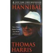 Hannibal by Thomas Harris >>> Mass Market Paperback