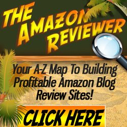 The Amazon Reviewer - Download for PCs