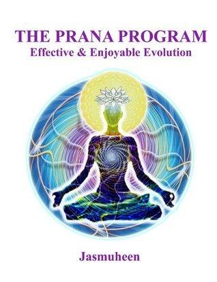 book: The Prana Program by Jasmuheen