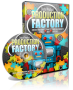 Digital Product Production Factory - Download for PCs